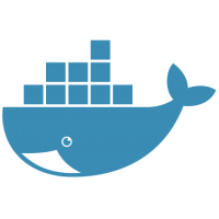 Packaging a webapp with Docker and Glassfish